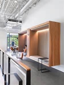 office space designer best 25 lobby interior ideas on hotel lobby