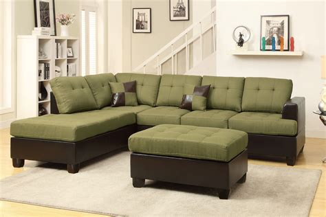 cheap modern sectional sofa modern style inexpensive sectional with cheap sectional