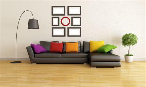 designer sofas for living room 18 outstanding living room designs