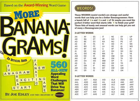 vowel heavy scrabble words how to play and win bananagrams scrabble s addictive and