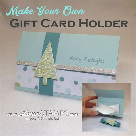 who makes gift cards make your gift cards festival of trees gift card