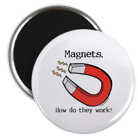 do they work magnets how do they work magnet by evilgeniustees