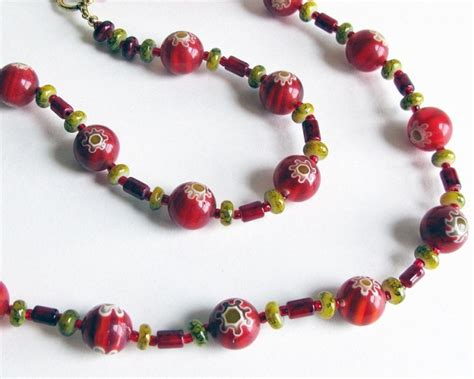 beaded necklaces ideas beaded jewelry ideas beaded jewelry design ideas