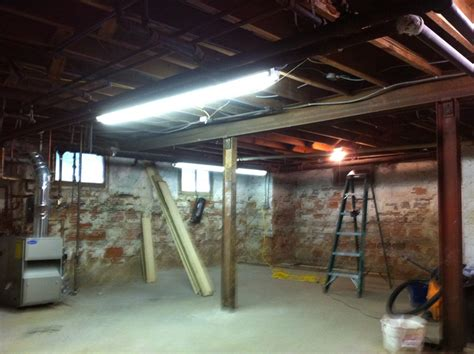 spray painting unfinished basement ceiling painting unfinished basement walls ideas jeffsbakery
