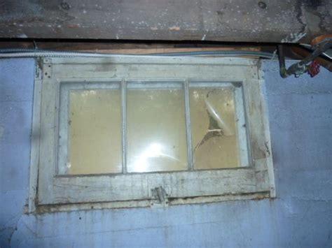 ct basement systems connecticut basement systems basement waterproofing