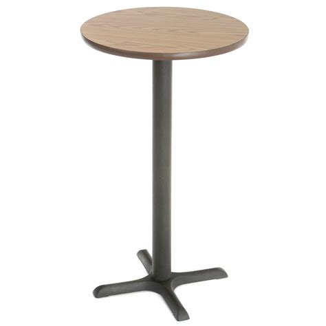 Ashley Dining Room Sets magnificent counter height bistro tables ikea bar stool