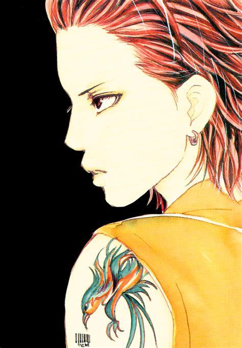 akuma de sourou akuma de sourou illustrations zerochan anime image board
