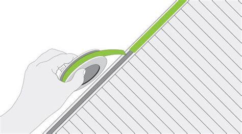 instalar lara techo h 225 galo usted mismo 191 c 243 mo instalar un techo de
