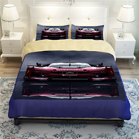 mens bedding set popular mens bedding sets buy cheap mens bedding sets lots