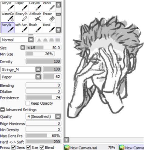 when will paint tool sai 2 come out 1000 images about sai sets on coloring paint