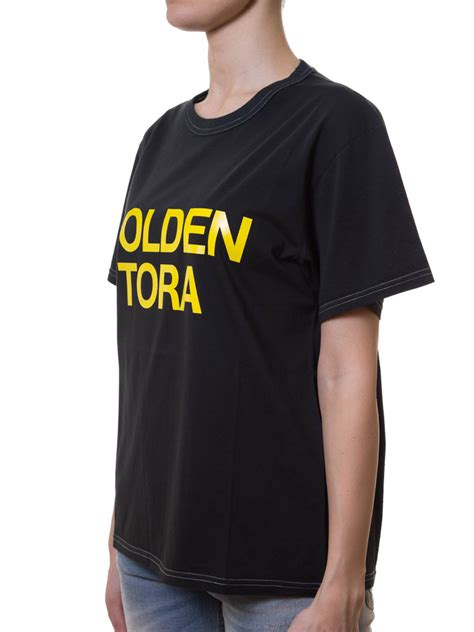 rubber st t shirt printing rubber print t shirt by golden goose t shirts ikrix