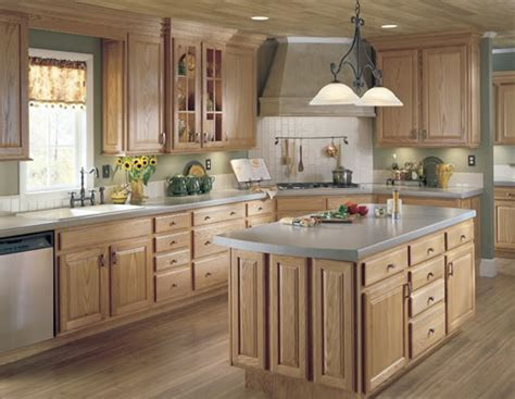 kitchen country design primitive country kitchen ideas home designs project