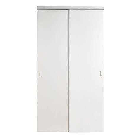 home depot closet doors sliding sliding doors interior closet doors doors the home