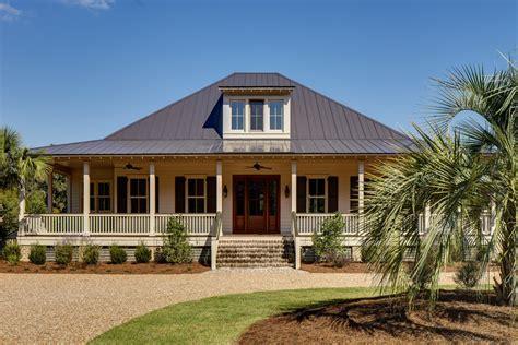 wrap around porch house plans astounding wrap around porch house plans decorating ideas