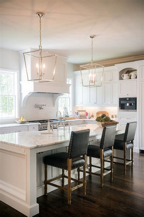 pendant lights above kitchen island interior design ideas for your home home bunch interior