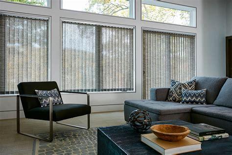 fabric vertical blinds for patio door fabric vertical blinds custom made blinds blinds to go