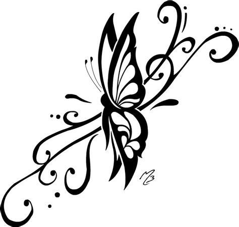 1000 id 233 es 224 propos de tatouages de papillon sur