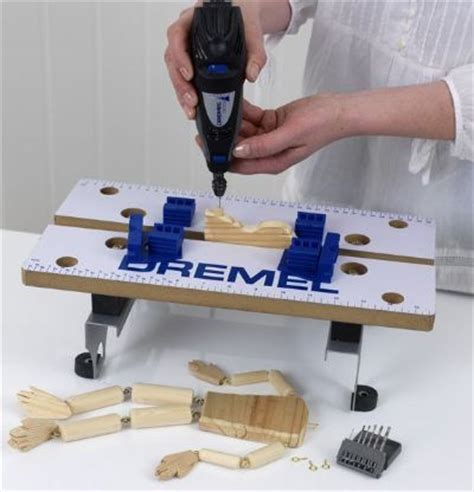 dremel craft projects kellogg creek woodworkingtables benches dining room
