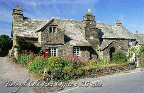luxury homes to rent in cornwall cottages to rent in cornwall 28 images martin co