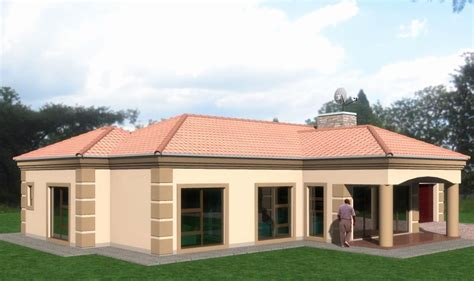 design a house free tuscan house plans free awesome tuscan house plans free home inspiration
