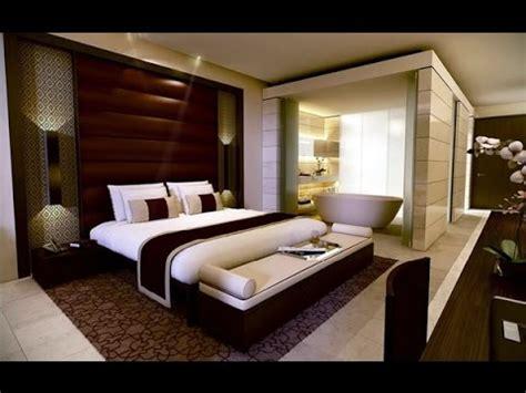 modern bedroom furniture design ideas small room design for decorating bedroom furniture ideas