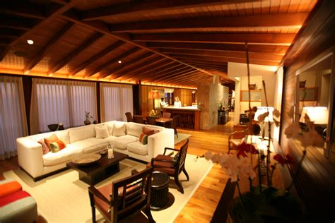 interior lighting for homes home interior lighting amazing ideas and tips tcg