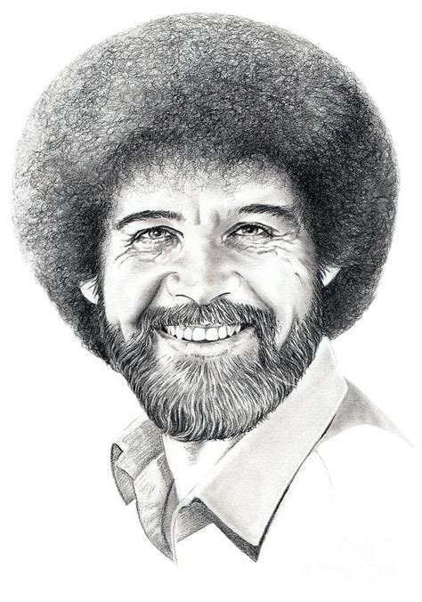 bob ross painting faces 273 best bob ross images on bob ross paintings