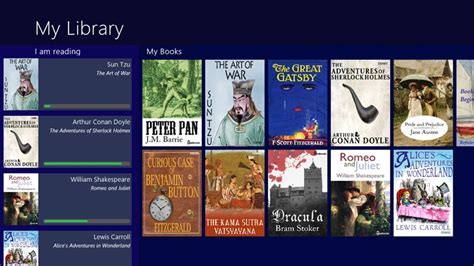best free reader app top 10 best free ebook reader app for windows 8