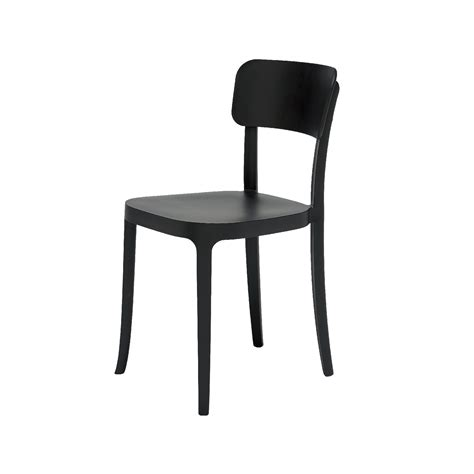 Chair For by K Chair X2 Qeeboo