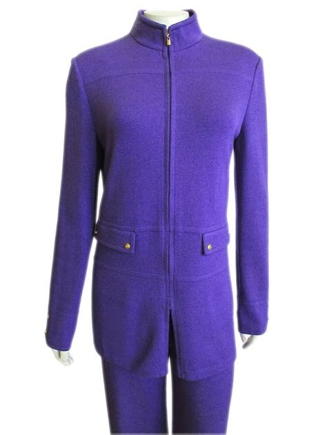 st s knit suits 100 best images about st clothing on st