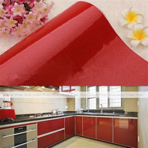 kitchen contact paper designs 25 best ideas about contact paper cabinets on