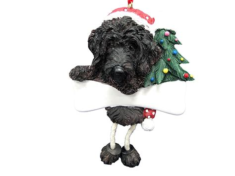 labradoodle ornaments goldendoodle ornament 100 images goldendoodle gifts by