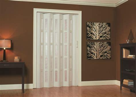 accordion interior doors accordion doors by panelfold 174