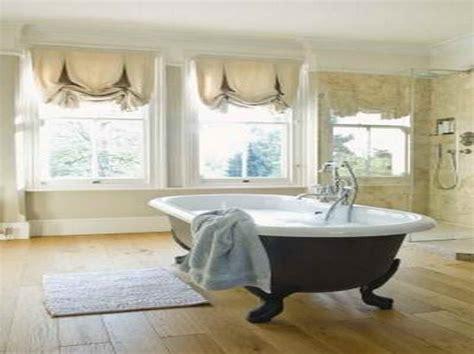 bathroom curtain ideas for windows treatment for bathroom window curtains ideas midcityeast