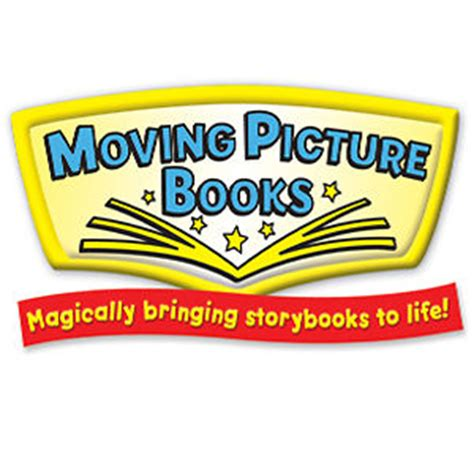moving picture book moving picture books on vimeo