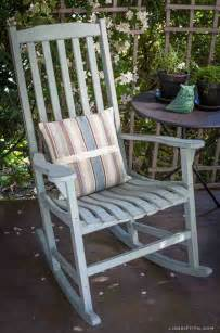 chalk paint chair ideas 20 awesome chalk paint furniture ideas diy ready