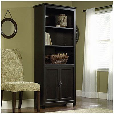 library bookcase with doors library bookcase with doors at big lots xox on my way