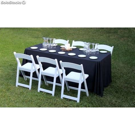 venta de mesas y sillas para eventos mesas de catering redondas y rectangulares mesas para