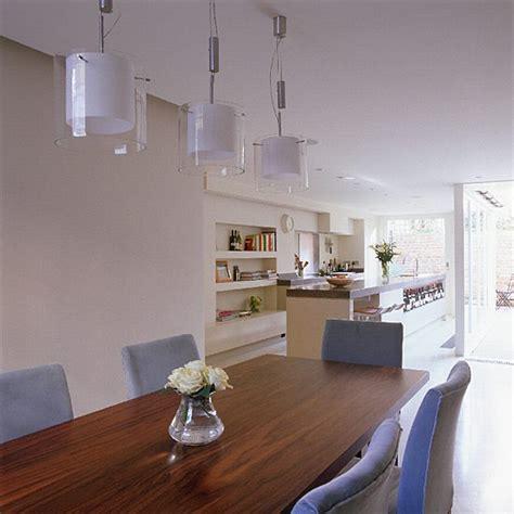 open plan kitchen diner ideas open plan kitchen diner kitchen design decorating ideas housetohome co uk