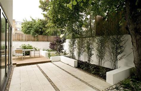 Kitchen Design Planner asian garden landscape design ideas urban small the