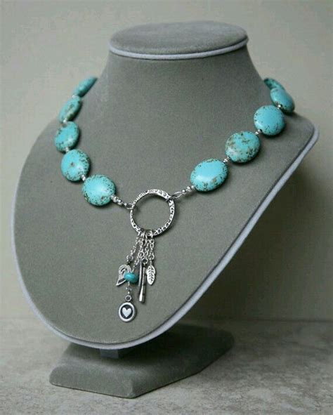 necklace ideas jewelry 25 unique necklace ideas ideas on necklace