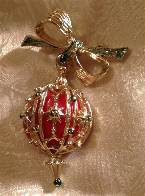 cool tree ornaments 28 best cool tree ornaments 15 really cool
