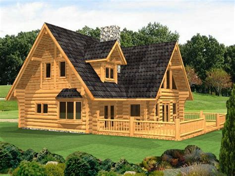home plans with prices luxury log cabin home floor plans luxury log cabin homes