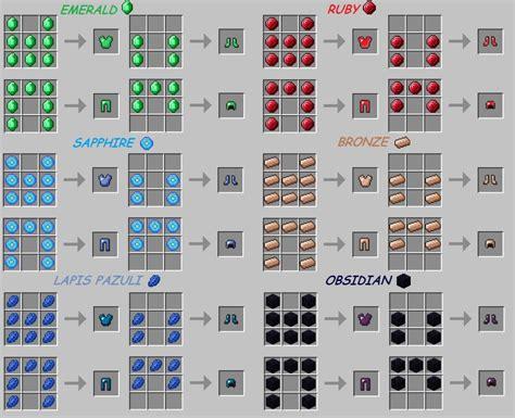 minecraft craft minecraft armor crafting ideas by painbooster2 on deviantart