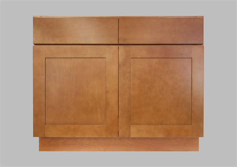 kitchen cabinets sink base lesscare gt kitchen gt cabinetry gt newport gt lcsb42newport