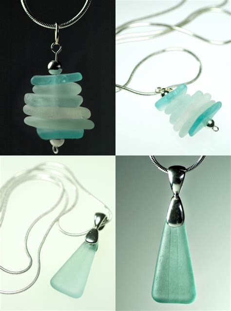 how to make jewelry with sea glass sea glass jewelry lessons i am learning sea glass rocks