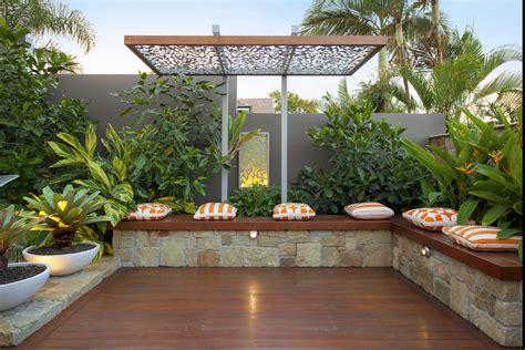 australian garden design ideas garden design inspiration to your new house homespun