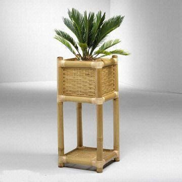 bamboo crafts for bamboo crafts furniture lighting home lighting design