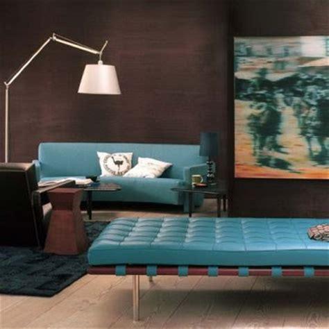 blue and brown home decor simply home designs home interior design decor blue