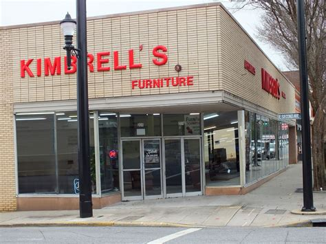 home decor stores in columbia sc home decor outlet columbia sc 18 furniture stores durham
